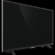 rent-smart-tv-tcl-55-fhd-led-lcd-1