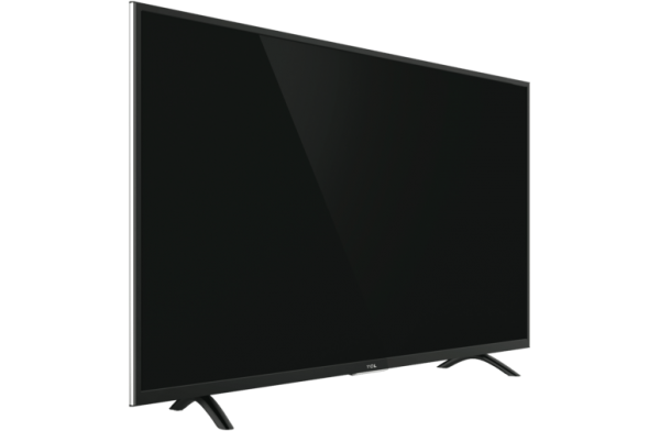 rent-smart-tv-tcl-55-fhd-led-lcd-1