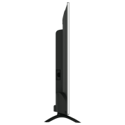 rent-smart-tv-tcl-55-fhd-led-lcd-2