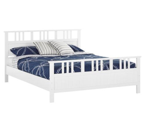 Rent Hayman Double Bed