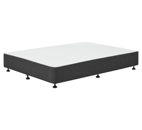 Rent Platinum Double Mattress Base