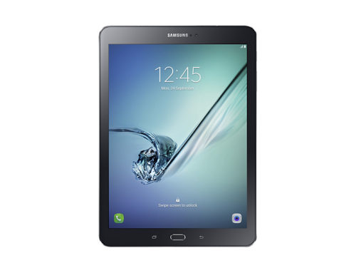 Rent Samsung Galaxy Tab S2 8