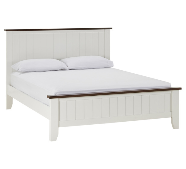rent bedroom furniture sorrento queen bed apply today