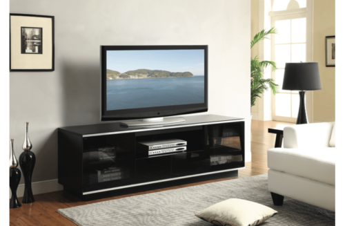 Rent Tauris TV Cabinet