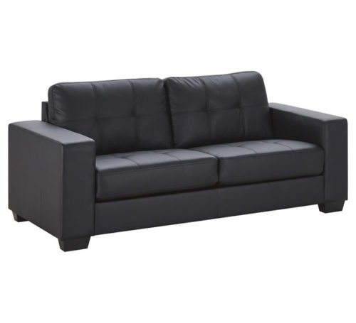 Rent Tivoli 3 Seater Sofa
