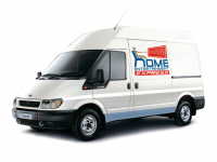 Home-Express-Rental-Van.png