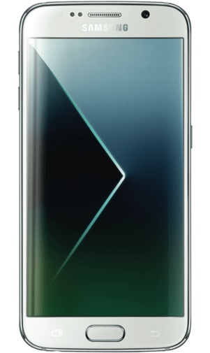GALAXY S6 FOR RENTAL