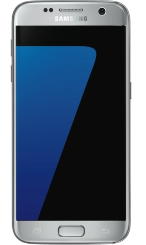 GALAXY S7 FOR RENTAL