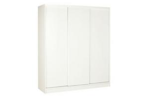Rent Home 3 Door Wardrobe 1.8m(w)