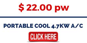 Portable 4.7KW