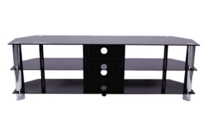 1600 TV Stand Furniture