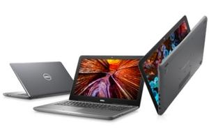 Rent Dell Inspiron 15 5000 Laptop
