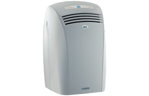 Rent Olimpia Splendid Cool Only 3.5kW