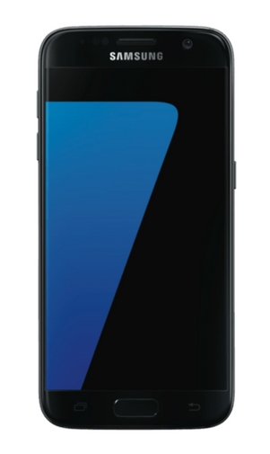 Rent Samsung Galaxy S7 Mobile Phone