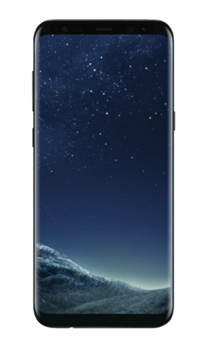 Rent Samsung Galaxy S8 Plus Mobile Phone