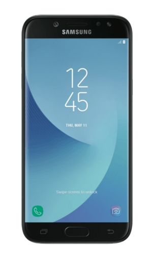 Rent Samsung J7 PRO Mobile Phone