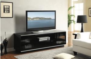 TV Cabinet Furniture