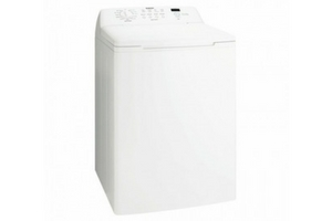 Rent a 7 kg washing machine