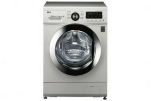 Rent a washer dryer combo
