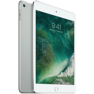 Rent iPad 4 Mini (128GB WiFi)