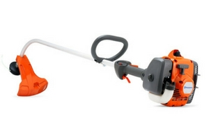 Whipper Snippers For Rent