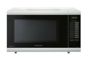 1100w Microwaves For Rent