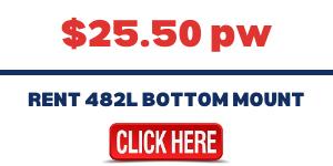 482L Bottom Mount