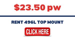 496L Top Mount