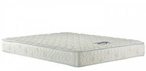 Double Mattresses for Rent