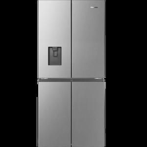 Hisense 507L French Door Fridge