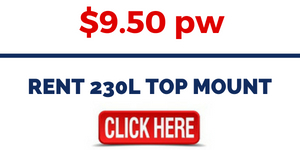 RENT 230L TOP MOUNT
