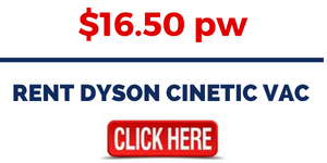 RENT DYSON CINETIC VAC (1)