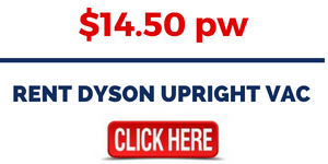 RENT DYSON UPRIGHT VAC (1)
