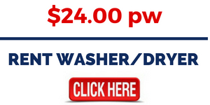 RENT WASHERDRYER