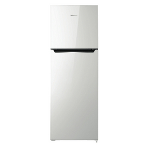 Rent 350L Top Mount Fridge
