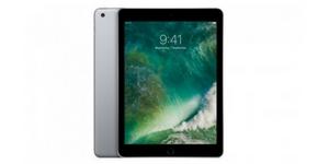 Rent Apple iPad Wi-Fi 32gb