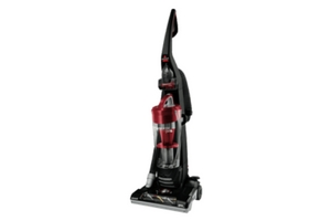 Rent Bissell Power Lift Pet Upright Vac 1