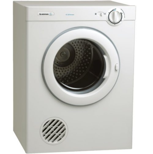 Rent Dryer 4kg Vented
