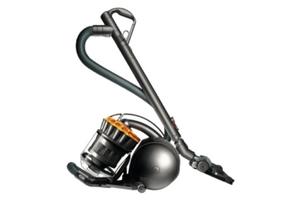 Rent Dyson DC37 Origin Barrel Vacuum 1