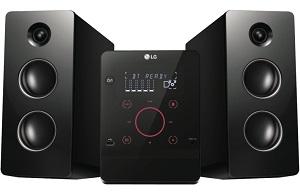 Rent-LG-Micro-Mini-System