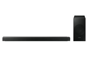 Rent Samsung 3.1 ch Soundbar