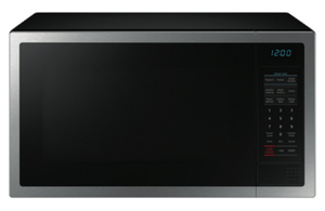 Rent Samsung Microwave S.Steel