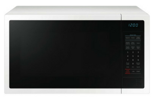 Rent Samsung Microwave White (1)