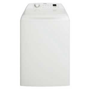 Rent Simpson 9kg Top Load Washer