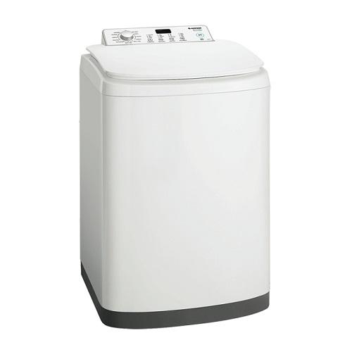 Rent 5.5kg Top Load Washer
