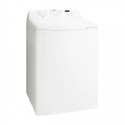Rent 7.5kg Top Load Washer