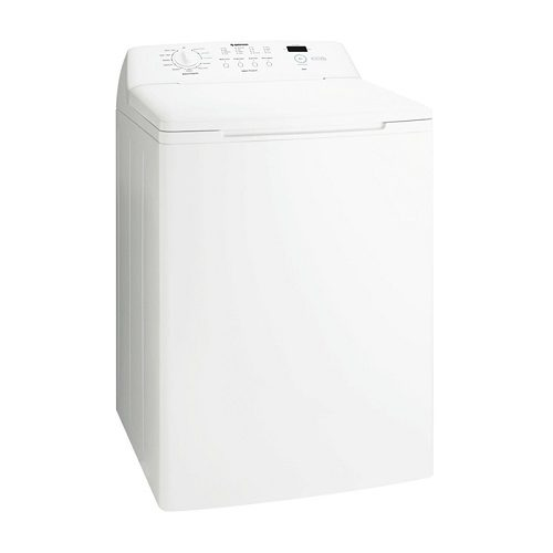 Rent 9.5kg Top Load Washer