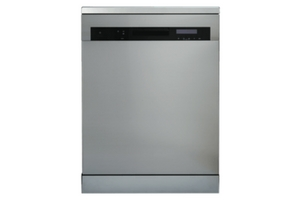 Stainless Steel Dishwasher for rent