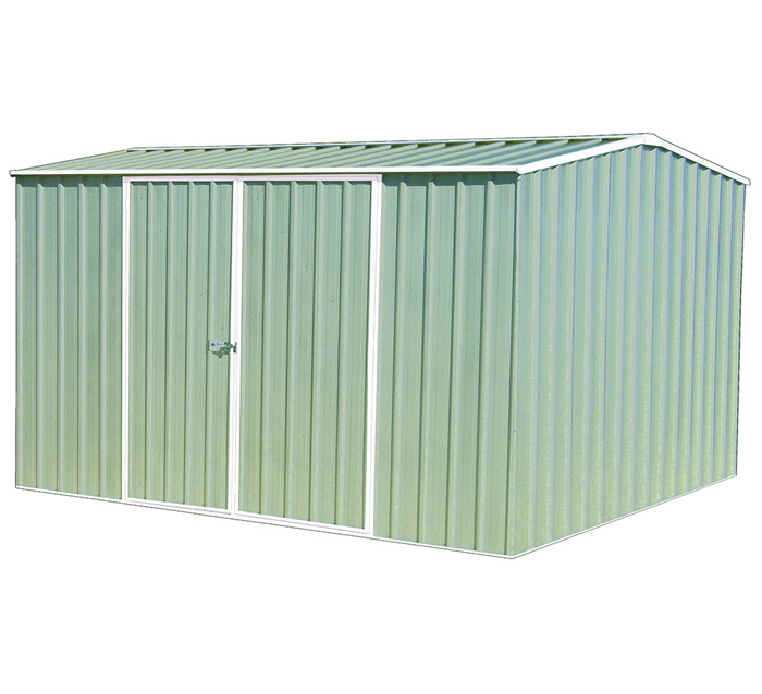 absco shed
