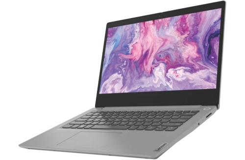Lenovo IdeaPad Slim 3 14 Laptop
